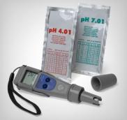 Bút đo pH/ Temp bỏ túi ADWA AD12